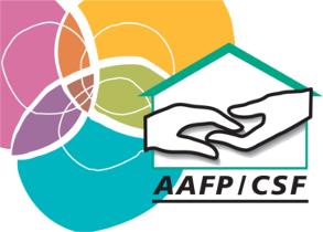 Association Aide Familiale Populaire   Colombes